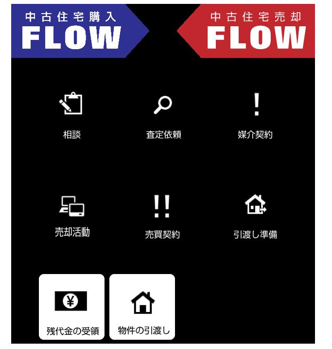 flow_00